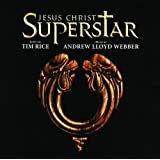 Jesus Christ Superstarby Joanna Ampil