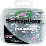Pulsar Soft Spikes - Q Fit
