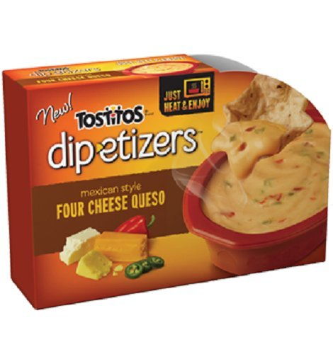 tostitos-dipetizers-four-cheese-queso-10-oz