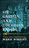 Sir Gawain and the Green Knight (0393097544) by Borroff, M.