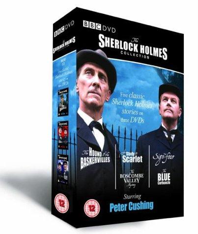 the-sherlock-holmes-collection-box-set-dvd