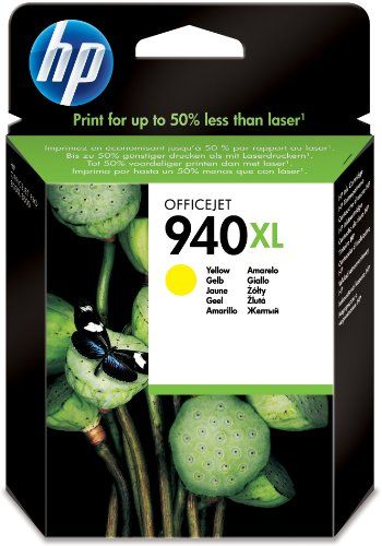hp-940xl-print-cartridge-1-x-yellow-1400-pages-yellow