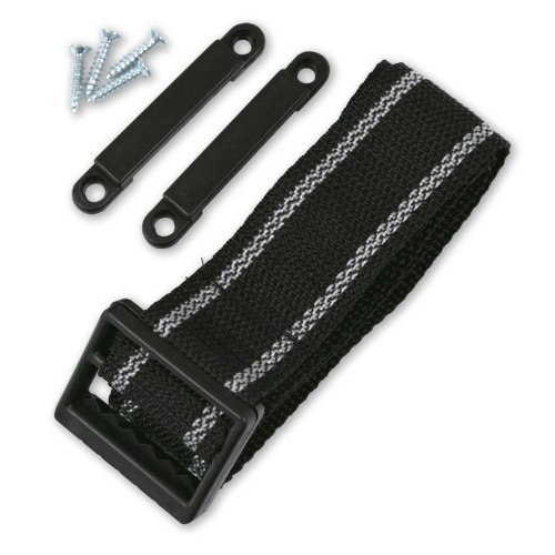 "NOCO HM001S 42"" Battery Box Strap"