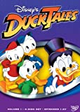 DuckTales - Volume 1