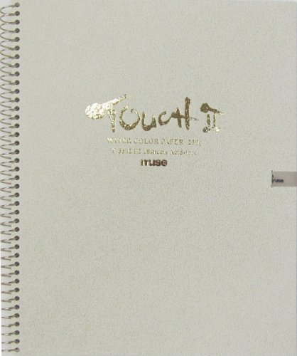 muse-touch-ii-watercolor-sketchbook-f2-japan-import