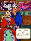 Miss Etta and Dr. Claribel: Bringing Matisse to America