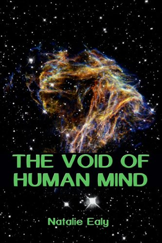 The Void Of Human Mind