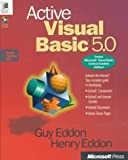 ACTIVE VISUAL BASIC 5.0 (Microsoft Programming Series)