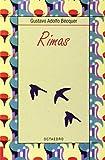 Rimas (Biblioteca Básica)