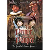 The Prince and the Pauper ~ Aidan Quinn