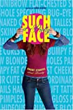 img - for Such a Pretty Face: Short Stories About Beauty book / textbook / text book