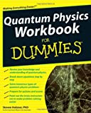 img - for Quantum Physics Workbook For Dummies book / textbook / text book