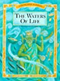 Waters of Life (Landscapes of Legend) (074962552X) by Bevan, Finn