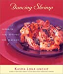 Dancing Shrimp: Favorite Thai Recipes...