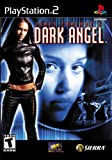 James Cameron's Dark Angel  (PS2)