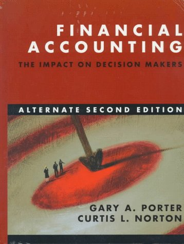 financial-accounting-the-impact-on-decision-makers-alternate-second-edition-ben-jerrys-1996-annual-r