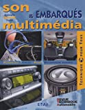 Son &amp; multimdia embarqus