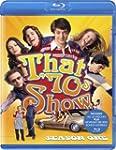 That '70s Show: Season 1 [Blu-ray]