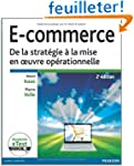 E-commerce + eText: De la strat�gie �...