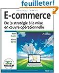 E-commerce + eText: De la strat�gie �...