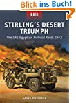 Stirling's Desert Triumph - The SAS E...