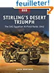Stirling's Desert Triumph - The SAS E...