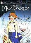 Princesse Mononok�