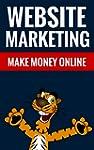 Website Marketing - Make Money Online...