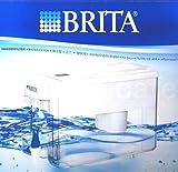ブリタ Brita OPITIMAX COOL 5.3L オプティマックス マクストラポット型浄水器 フィルター1個つき