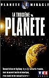 echange, troc La Troisième planète [VHS]