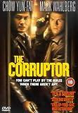The Corruptor [DVD] [1999]