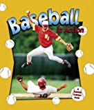 img - for Baseball in Action (Sports in Action) book / textbook / text book