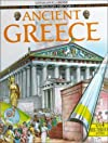 Ancient Greece (See Through History)