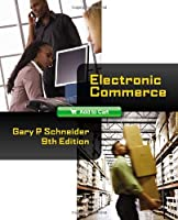 Electronic Commerce, 9th Edition ebook download