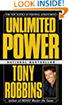 Unlimited Power: The New Science Of P...