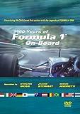 """50 Years of Formula 1 On Board"""