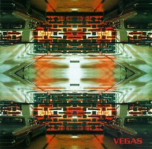 The Crystal Method-Vegas-CD-FLAC-1997-BUDDHA Download