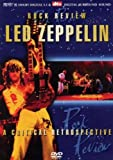 Amazon.co.jpLed Zeppelin - Rock Review [2005] [DVD] by Led Zeppelin