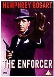 echange, troc The Enforcer [Import anglais]