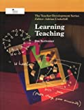 LEARNING TEACHING (Teacher Development)