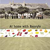 At Home with Renvyle (1897685718) by O'Sullivan, Tim
