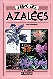 echange, troc Deschenes, Deschen - J'aime les azalees