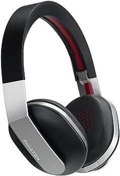 Phiaton Chord MS 530 Wireless Bluetooth Headphones