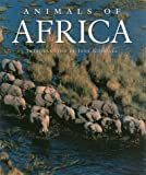 Animals of Africa (0883637979) by Allen, Thomas