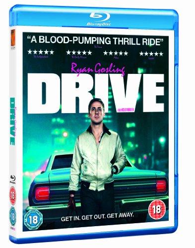 drive-blu-ray-2011