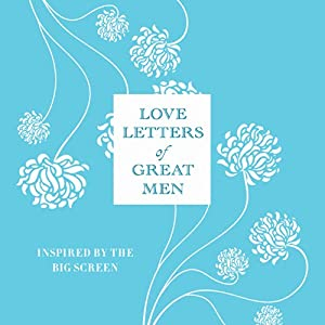 Love Letters of Great Men | [Ursula Doyle]