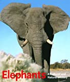Elephants (English) (3829017529) by Martin Saller