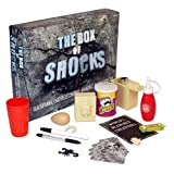 Drumond Park The Box Of Shocks