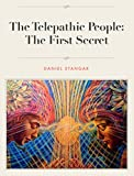 The Telepathic People: The First Secret