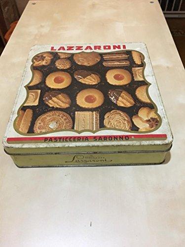 scatola-di-latta-lazzaroni-pasticceria-saronno-anni-60-rara